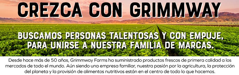 Header for Career Site - Spanish